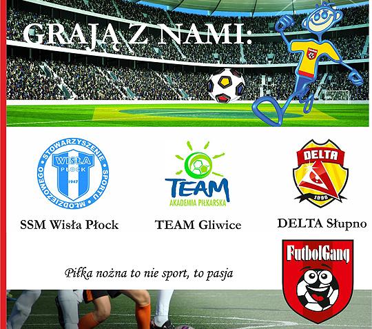 Futbolgang Cup 2010